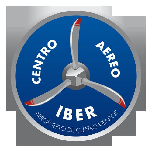 Centro Aereo Iber