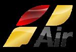 Empresa Grupo One Air