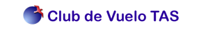 Logotipo de la empresa TAS